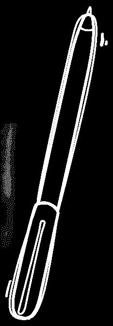slide4pen