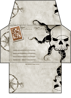 pirate_envelope