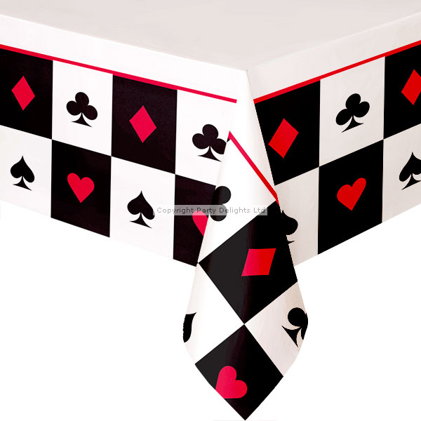 casino-tablecover-CASITABL_lg