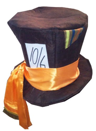 Mad-Hatter-party-Hut-1-