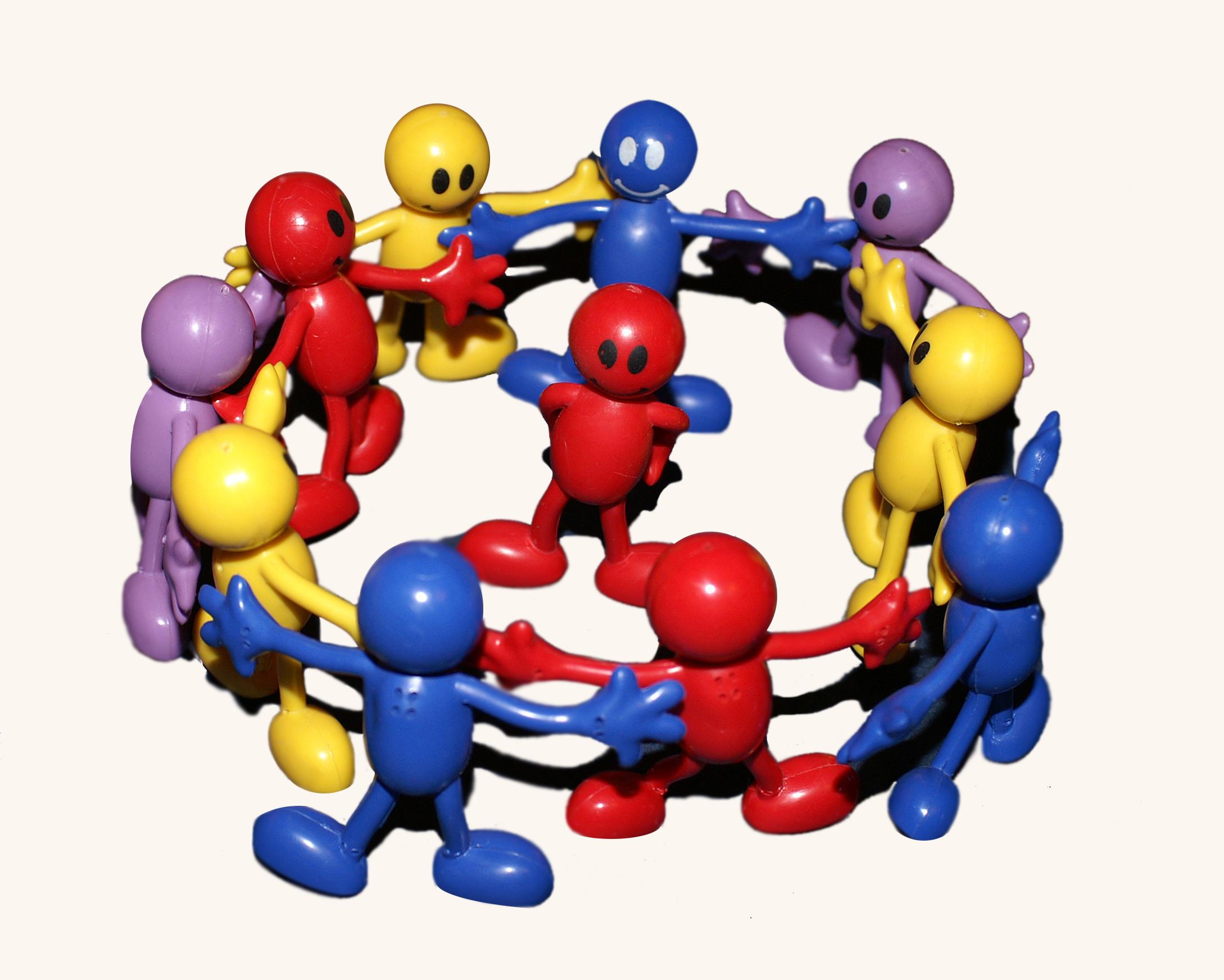partyspiel-Gordischer-Knoten