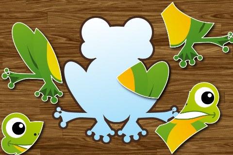 partyspiel-TierPuzzle-fuer-kindergeburtstag