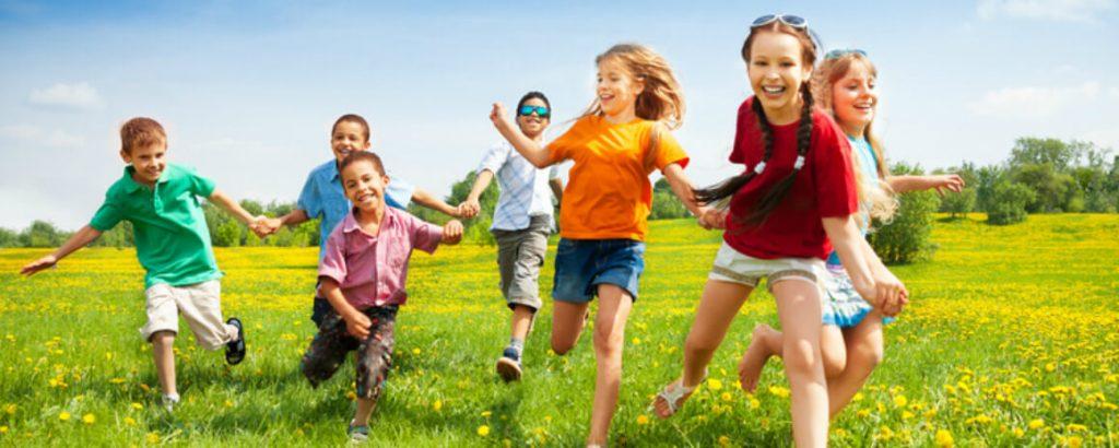 Aktiv Spiele partyspiele kinderspiele geburtstagsspiele