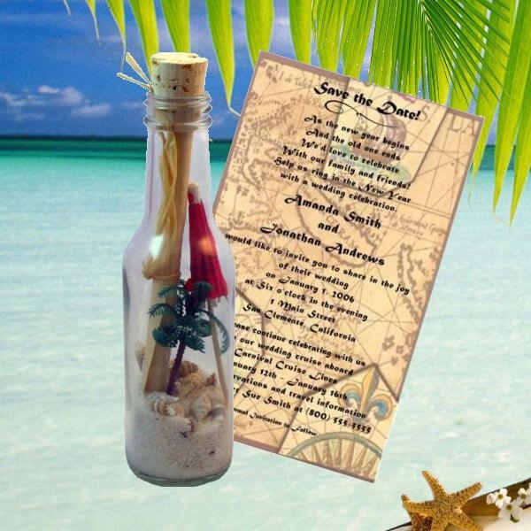 ... Piraten Party Flaschenpost Einladung Partyspiele Kinderspiele Geburtstagsspiele 2  ...