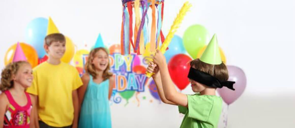 Raten Musical partyspiele kinderspiele geburtstagsspiele