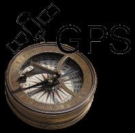 compass-gps-schatzsuche-kindergeburtstag-schnitzeljagd-partyspiele-kinderspiele-geburtstagsspiele
