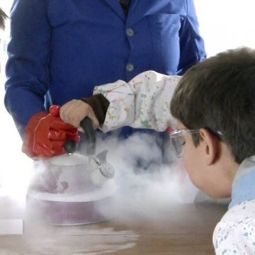 Lernspiele , Basteln und Aktivitäten mit Kindern – Teil 2