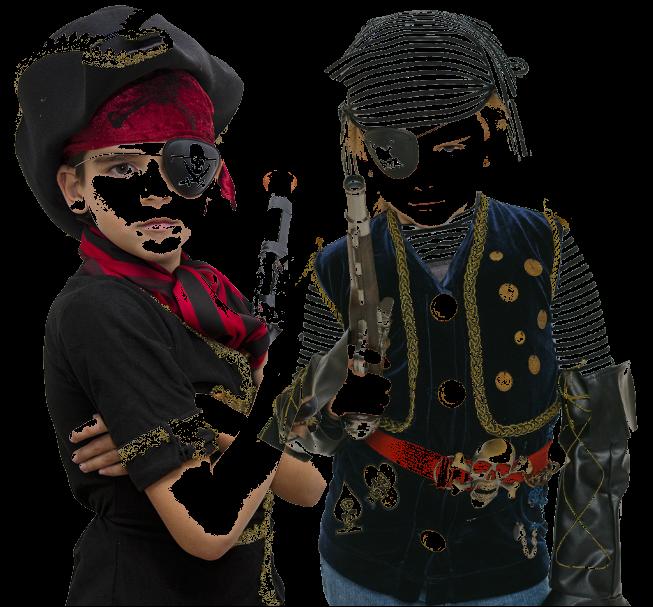 kinder-piraten-kindergeburtstag-schnitzeljagd-partyspiele-kinderspiele-geburtstagsspiele