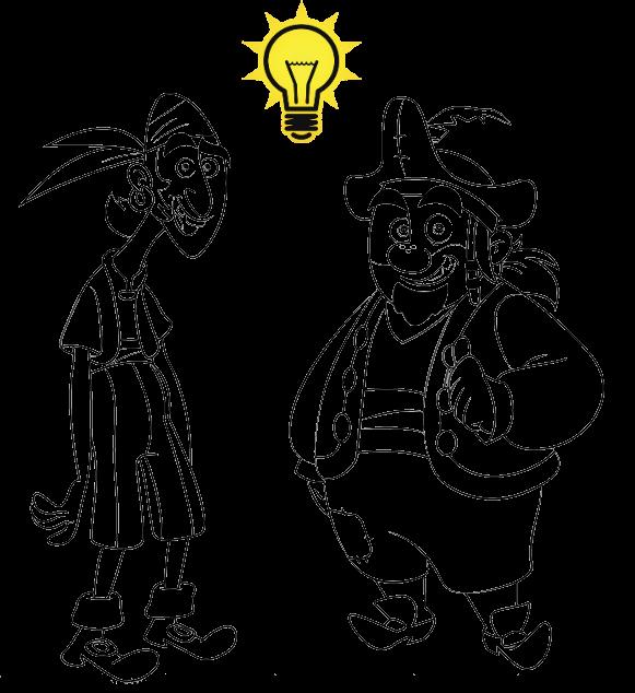 pirate-idea-schatzsuche-kindergeburtstag-schnitzeljagd-partyspiele-kinderspiele-geburtstagsspiele