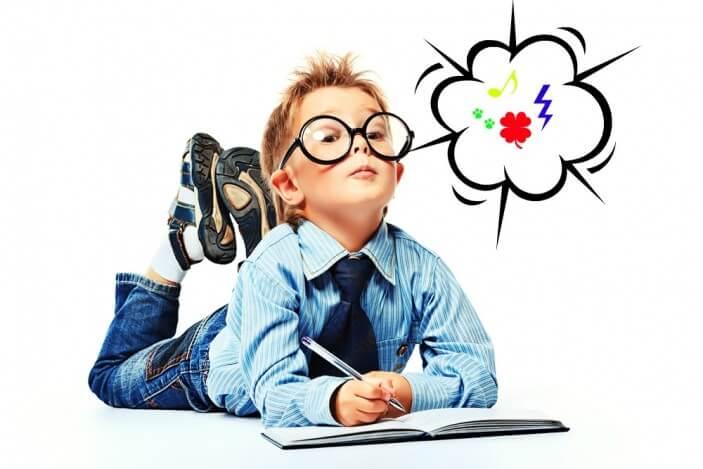 R tsel Schnitzeljagd schatzsuche kindergeburtstag partyspiele kinderspiele geburtstagsspiele