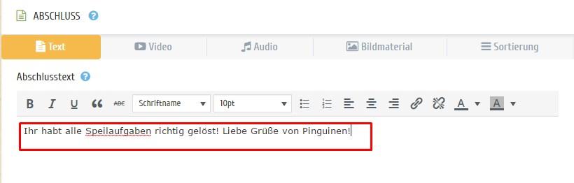 Screenshot_abschlus