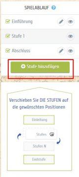 Screenshot add