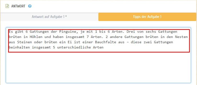 Screenshot_tip