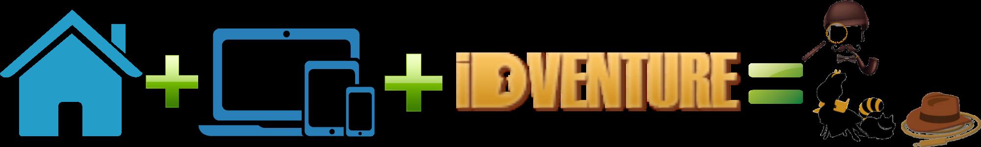 idventure-konzept-kindergeburtstag-schnitzeljagd-partyspiele-kinderspiele-geburtstagsspiele