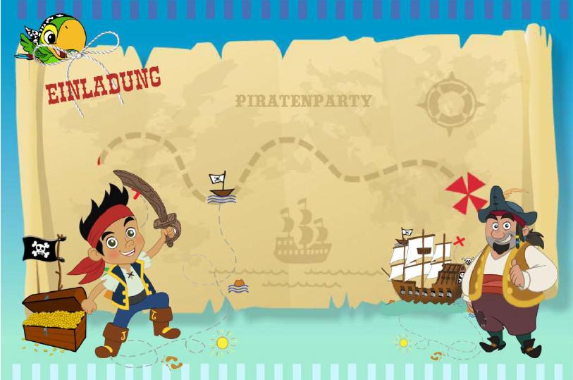 piratenparty-einladung-schatzsuche-schnitzeljagd-partyzubehoer-kostenlos