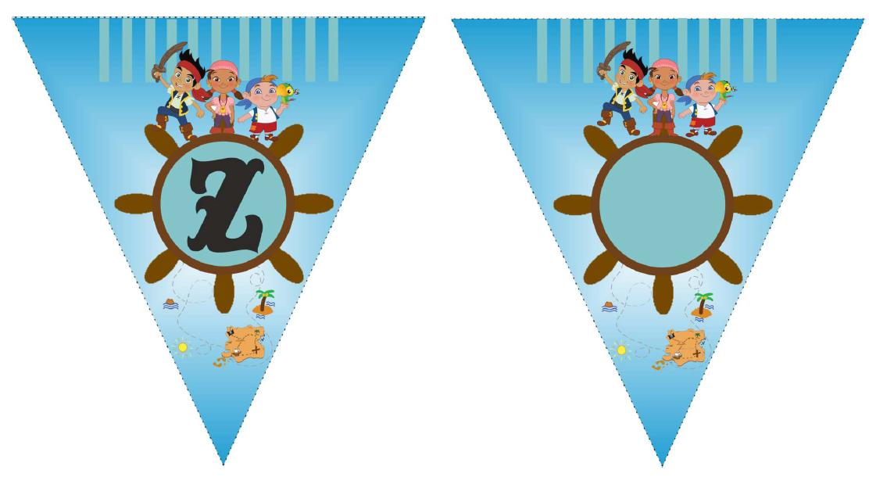 piratenparty-girlande2-schatzsuche-schnitzeljagd-partyzubehoer-kostenlos