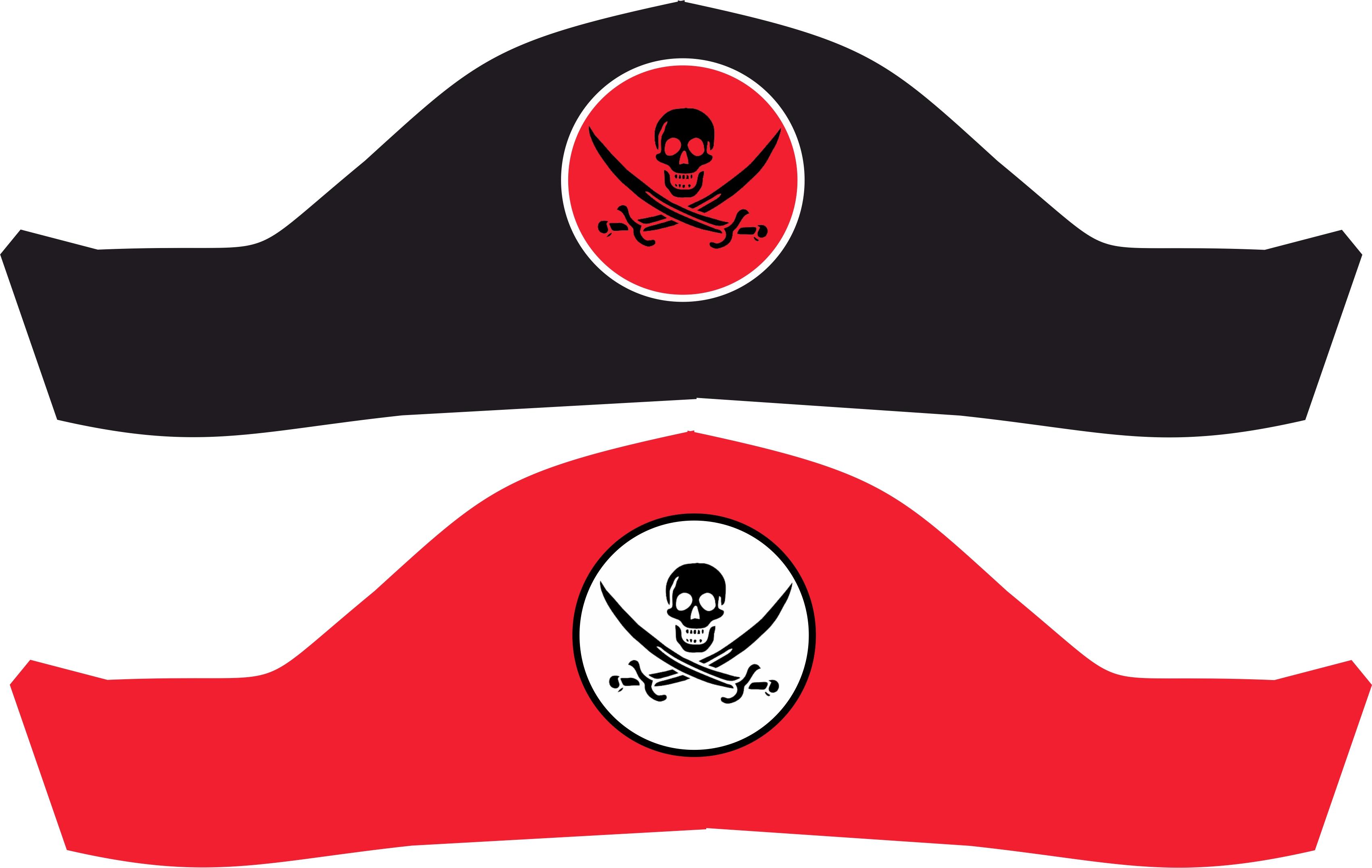 piratenparty-piratendeko-schatzsuche-schnitzeljagd-partyzubehoer-kostenlos-maedchen-2