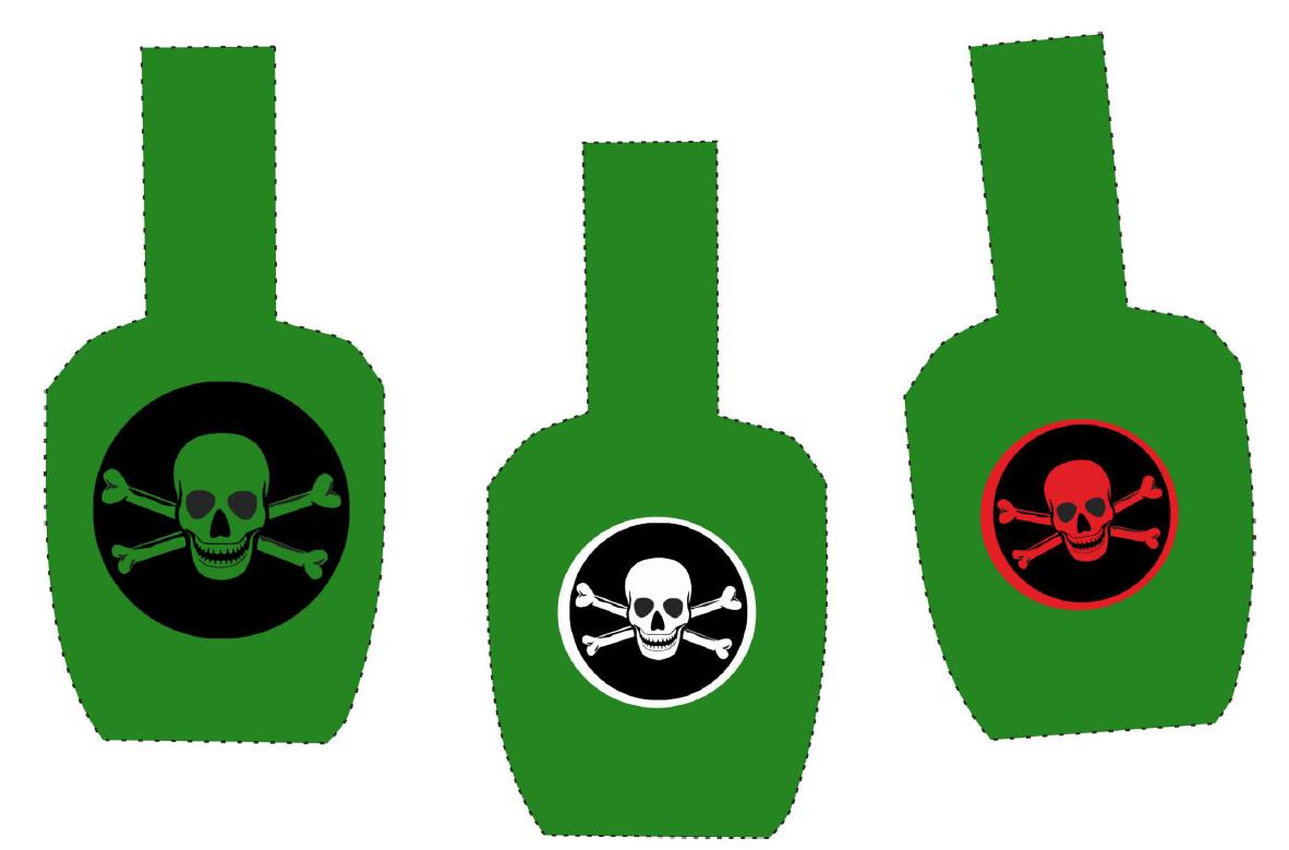 piratenparty-piratenflasche-schatzsuche-schnitzeljagd-partyzubehoer-kostenlos-maedchen