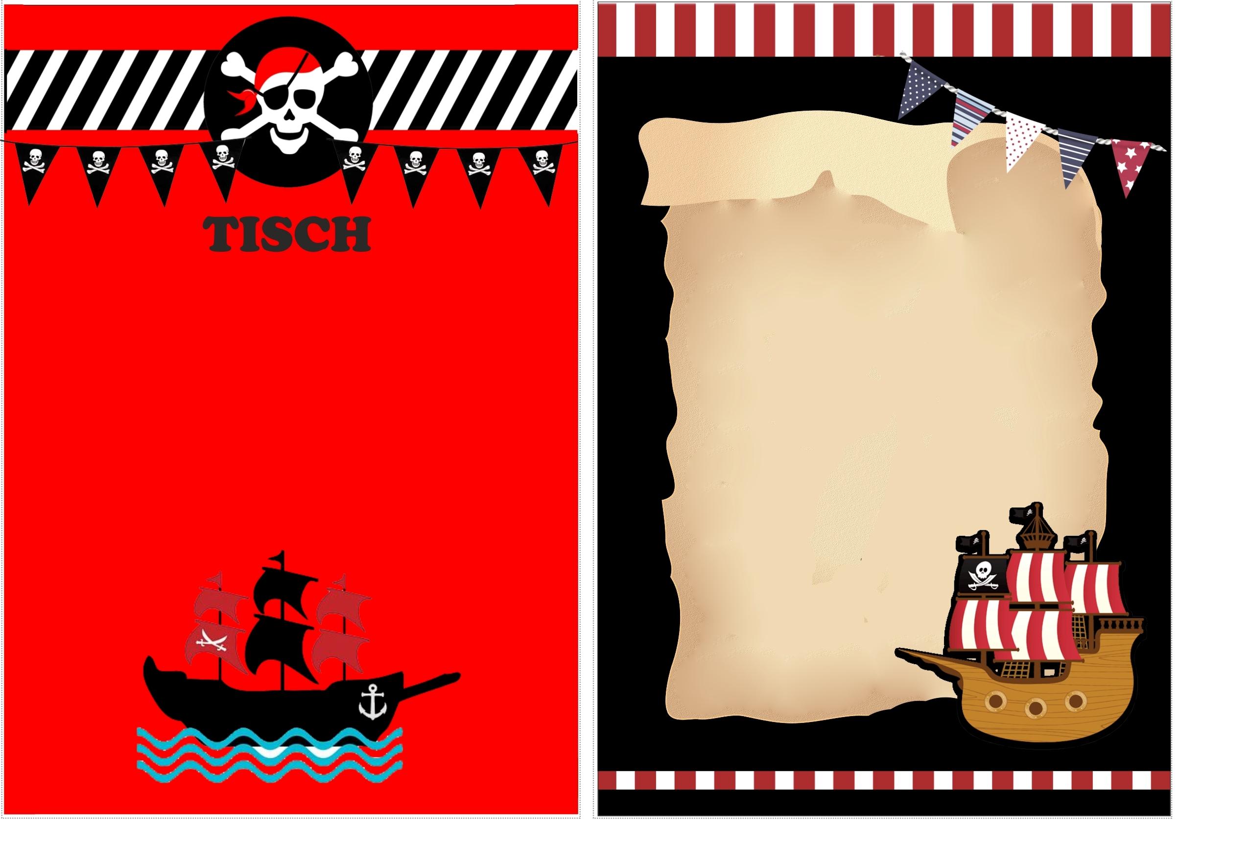 piratenparty-tischnum-schatzsuche-schnitzeljagd-partyzubehoer-kostenlos
