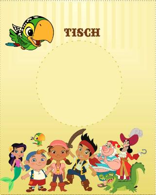 piratenparty-tischnum3-schatzsuche-schnitzeljagd-partyzubehoer-kostenlos