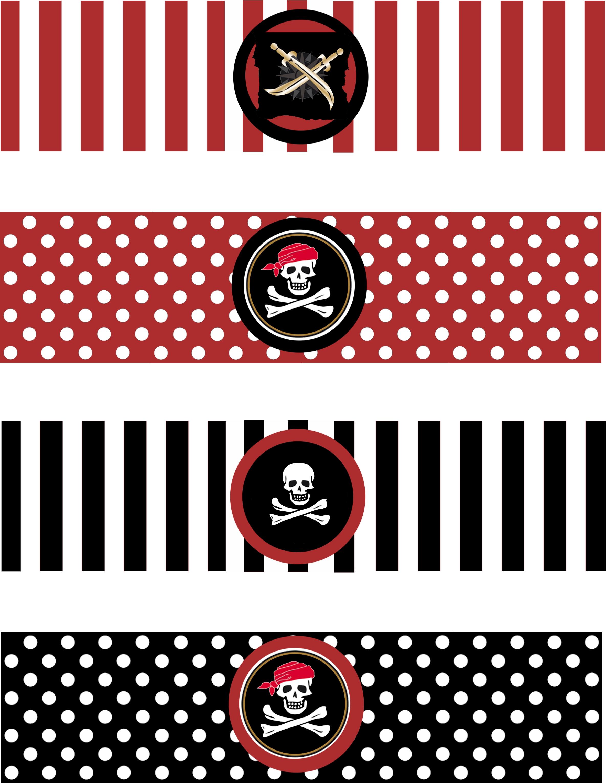 piratenparty-trinkmich-schatzsuche-schnitzeljagd-partyzubehoer-kostenlos-maedchen