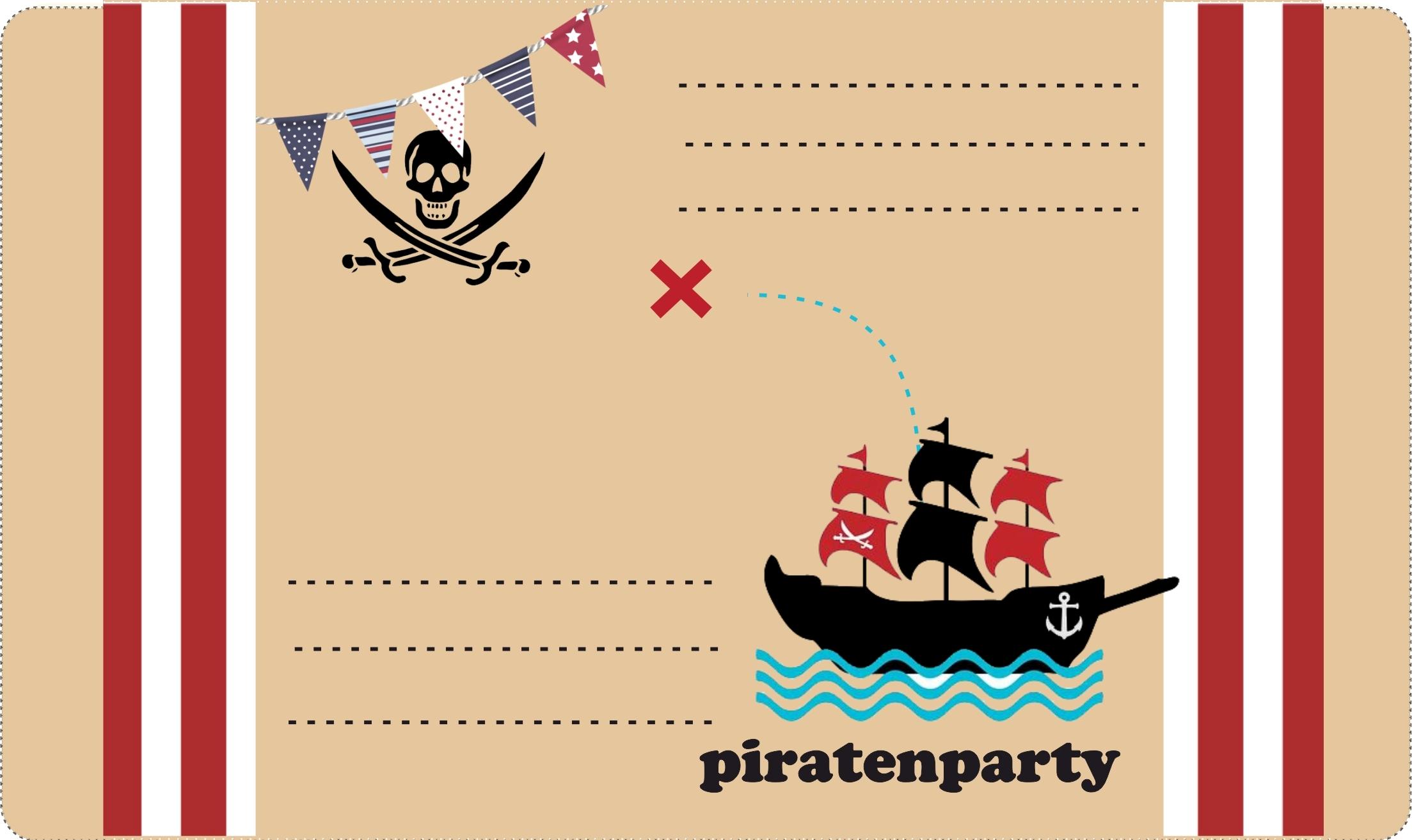 piratenparty-umschlag-schatzsuche-schnitzeljagd-partyzubehoer-kostenlos-2