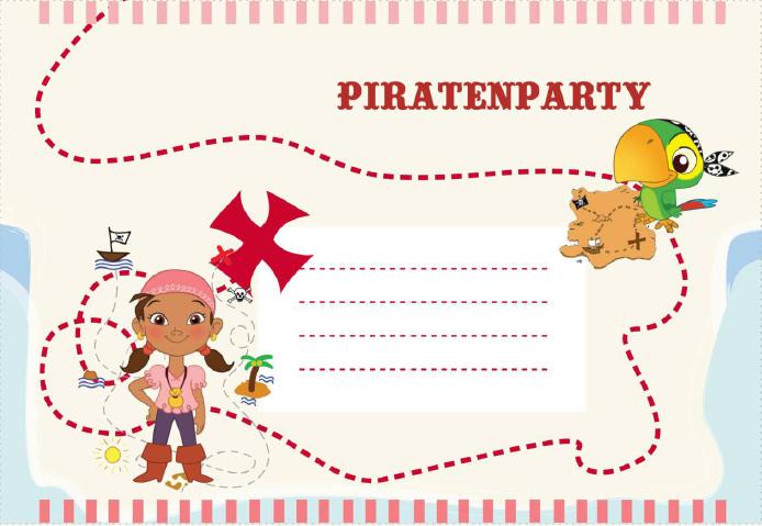piratenparty-umschlag-schatzsuche-schnitzeljagd-partyzubehoer-kostenlos-maedchen