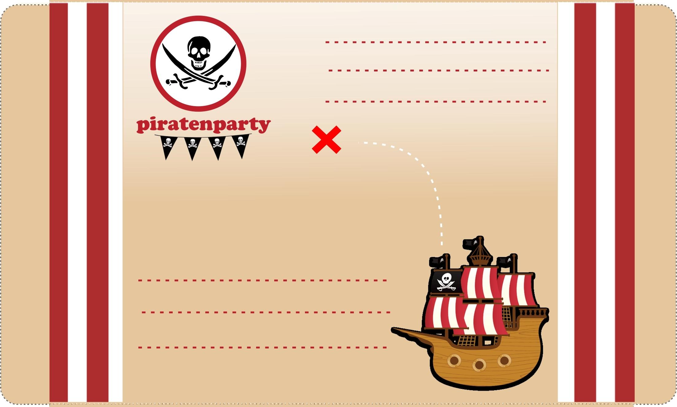 piratenparty-umschlag-schatzsuche-schnitzeljagd-partyzubehoer-kostenlos