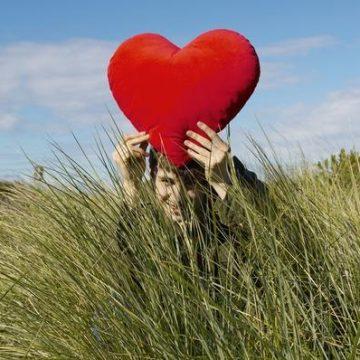Wie man eine romantische Schatzsuche plant – teil I