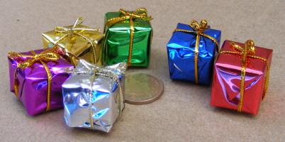 romantische Schatzsuche geburtstagsideen geschenkideen geburtstagsspiele valentinstag geschenk