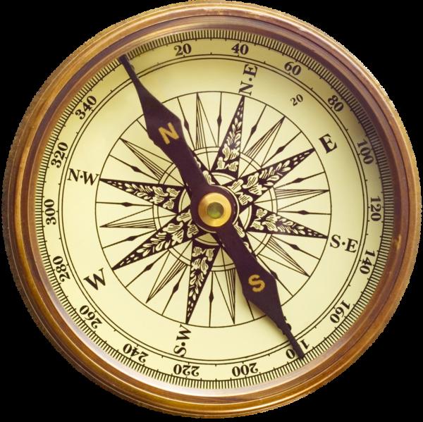 schatzsuche schnitzeljagd puzzelideen spass spiele ziffer chiffre partyspiele escape kompass