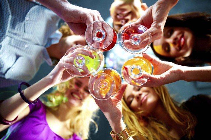 Erwachsene partyspiele partygames party geburtstagsspiele