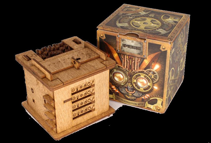 cluebox-3